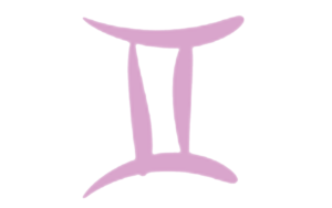 Astro Christian Logo